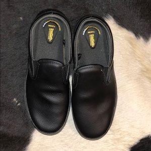 Slip Resistant sneakers